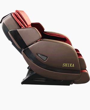 ghe-massage-3d-shika-sk-8928-a-0