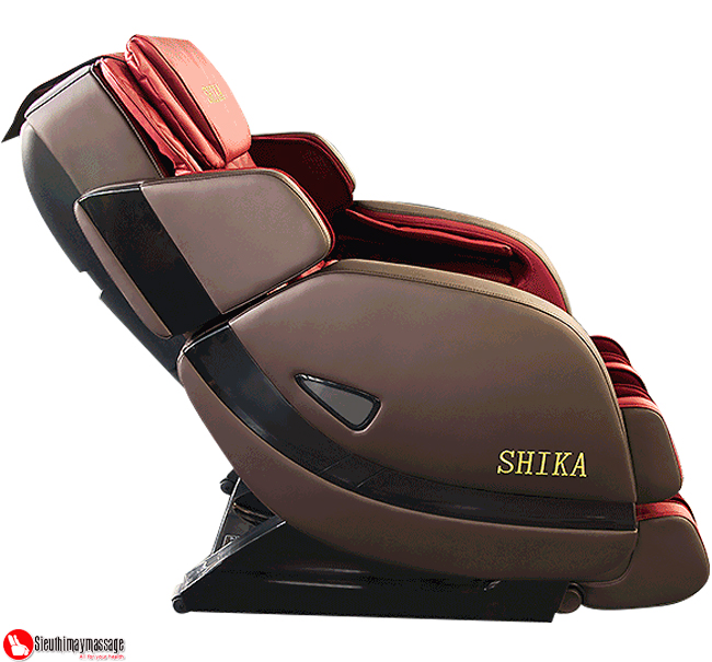 ghe-massage-3d-shika-sk-8928-a-1