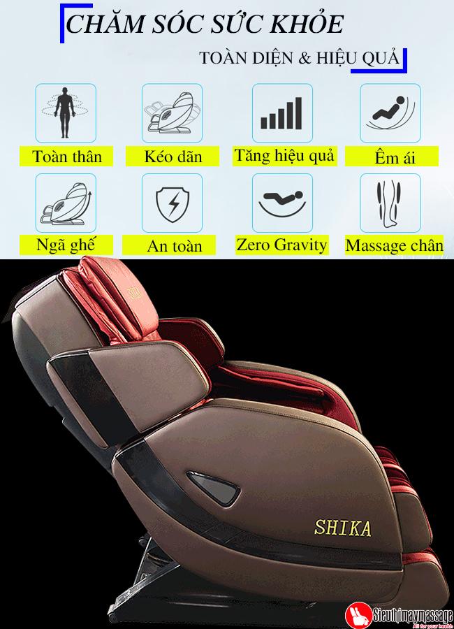 ghe-massage-3d-shika-sk-8928-a-3