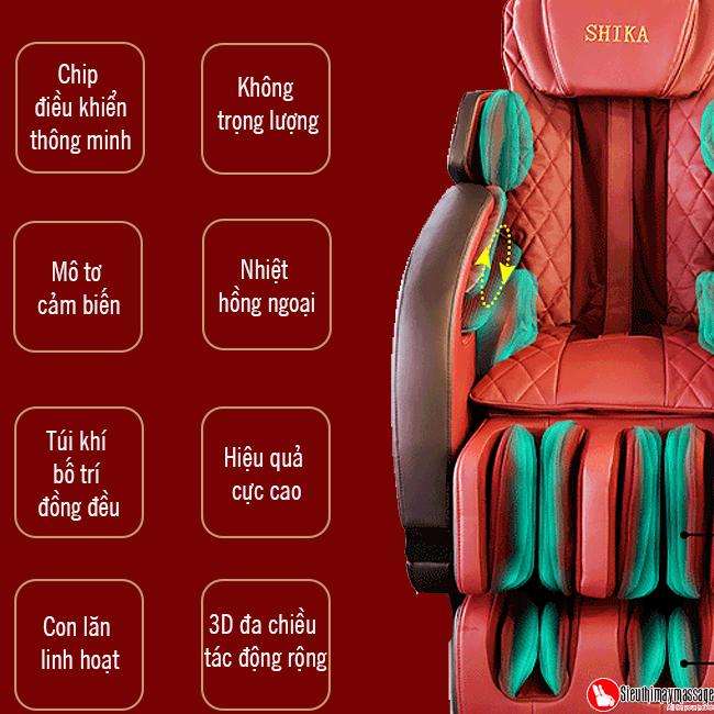 ghe-massage-3d-shika-sk-8928-a-4