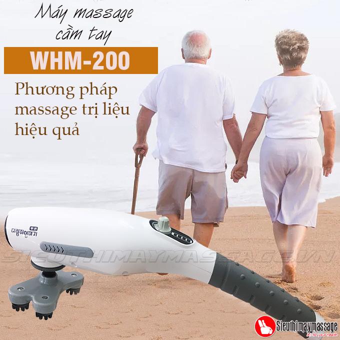 massage-cam-tay-welbutech-whm200-2