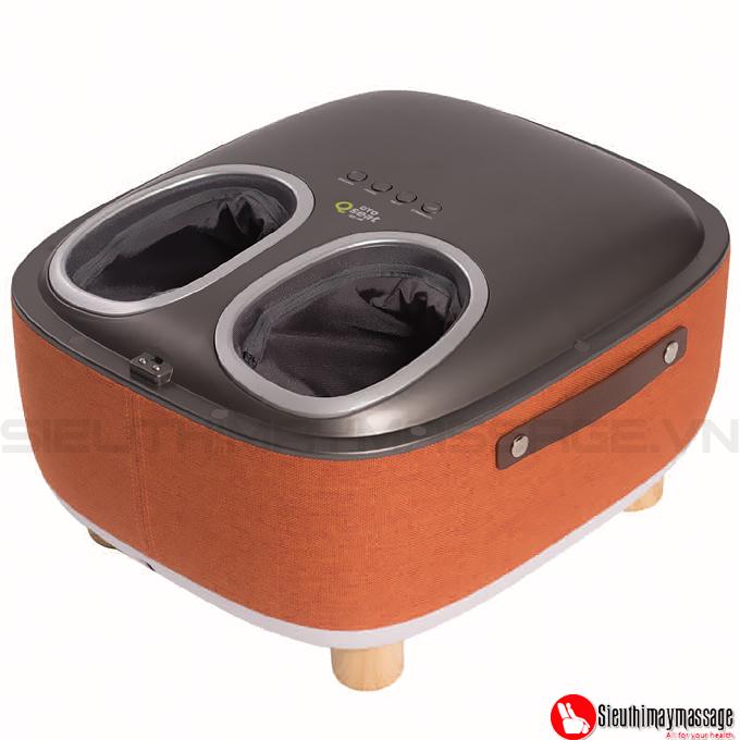 may-massage-chan-OTO-QS-88-mau-cam-1