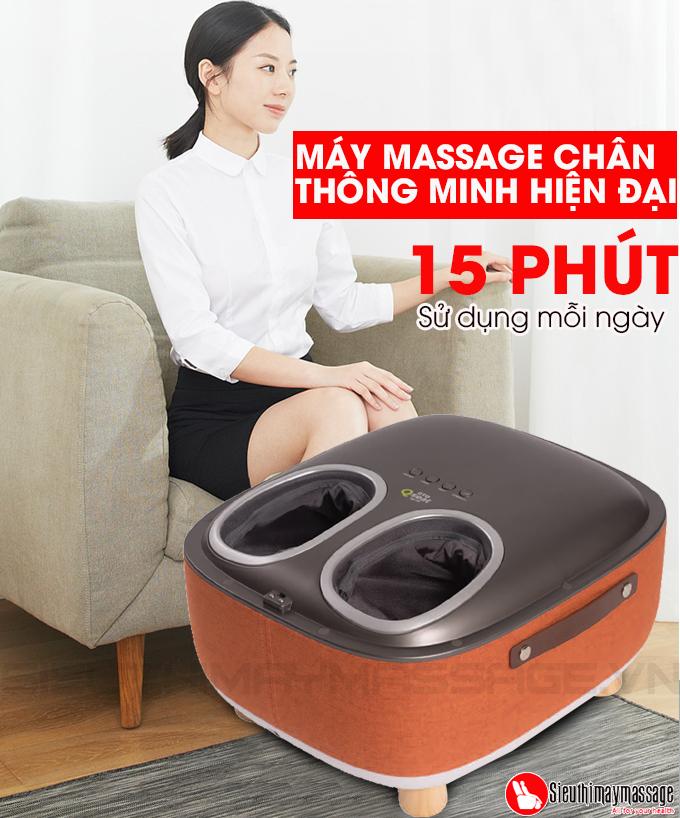 may-massage-chan-OTO-QS-88-mau-cam-4