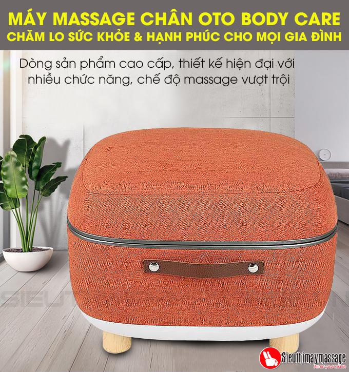 may-massage-chan-OTO-QS-88-mau-cam-9