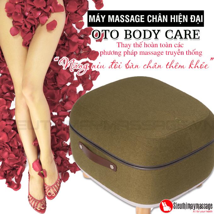may-massage-chan-OTO-QS-88-mau-xanh-9