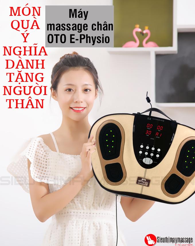 may-massage-chan-Oto-e-physio-5