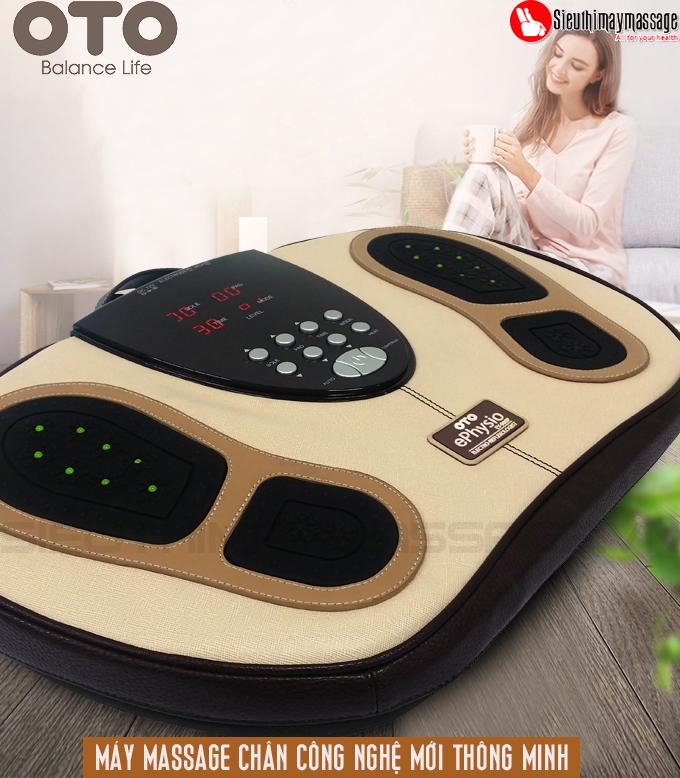 may-massage-chan-Oto-e-physio-6