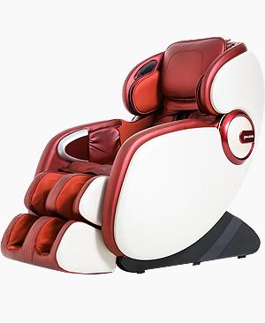 ghe-massage-toan-than-OTO-Essentia-ES-05-A-0