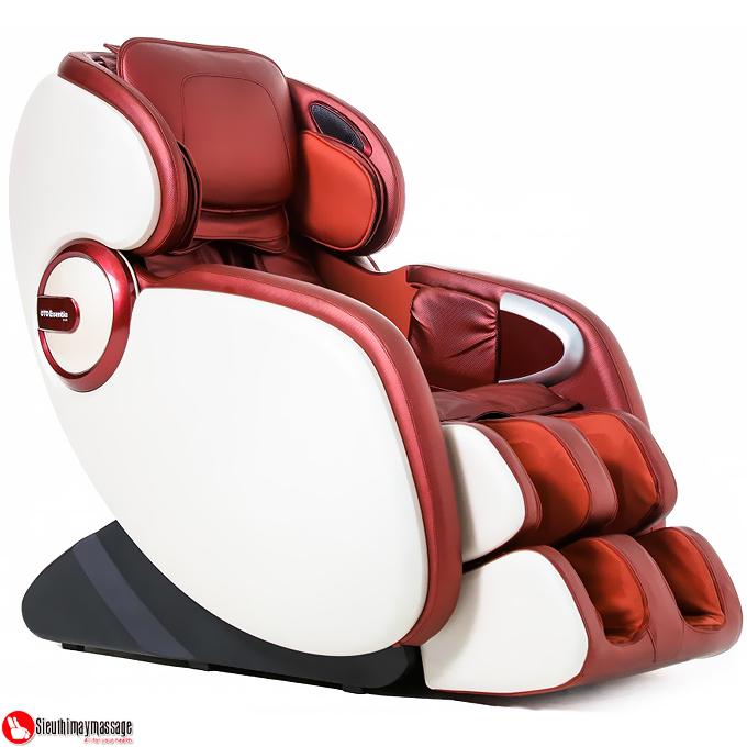 ghe-massage-toan-than-OTO-Essentia-ES-05-A-1