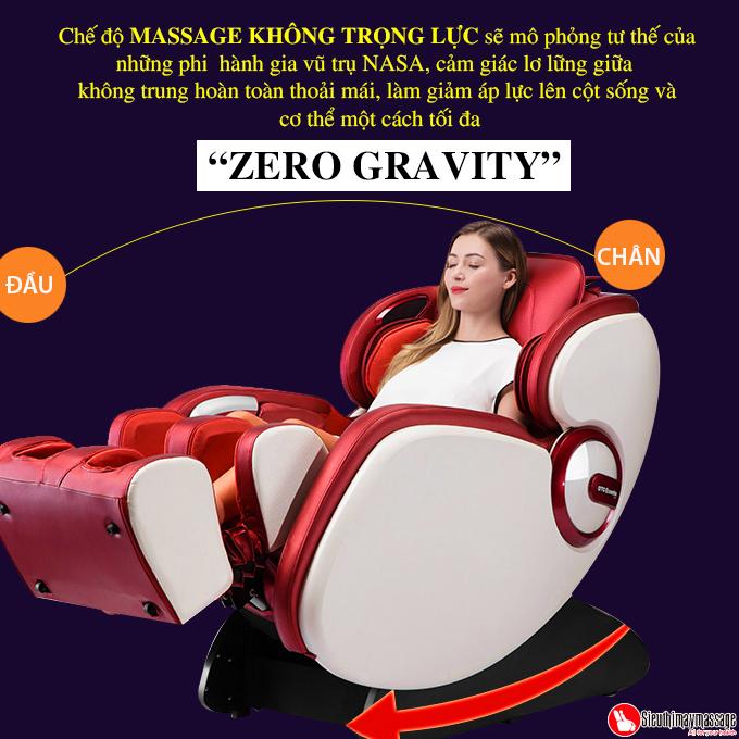 ghe-massage-toan-than-OTO-Essentia-ES-05-A-3
