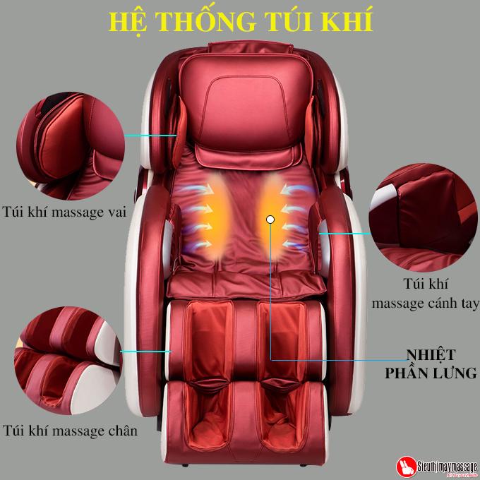 ghe-massage-toan-than-OTO-Essentia-ES-05-A-8