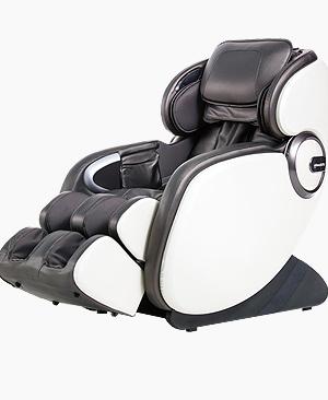 ghe-massage-toan-than-OTO-Essentia-ES-05-den-0