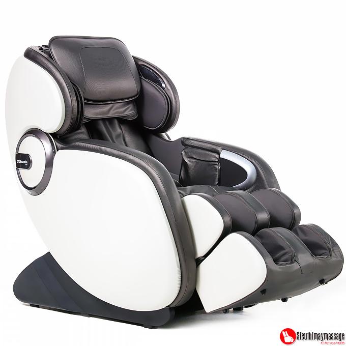 ghe-massage-toan-than-OTO-Essentia-ES-05-den-1