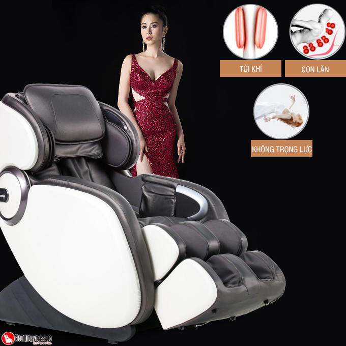 ghe-massage-toan-than-OTO-Essentia-ES-05-den-4