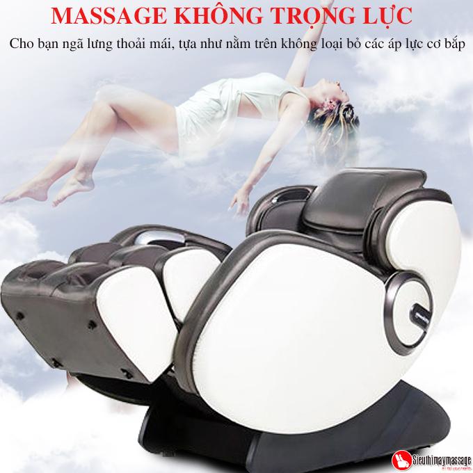 ghe-massage-toan-than-OTO-Essentia-ES-05-den-8