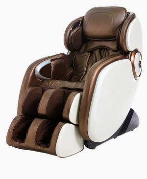ghe-massage-toan-than-OTO-Essentia-ES-05-nau-0