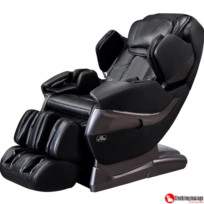 ghe-massage-toan-than-OTO-Stark-1