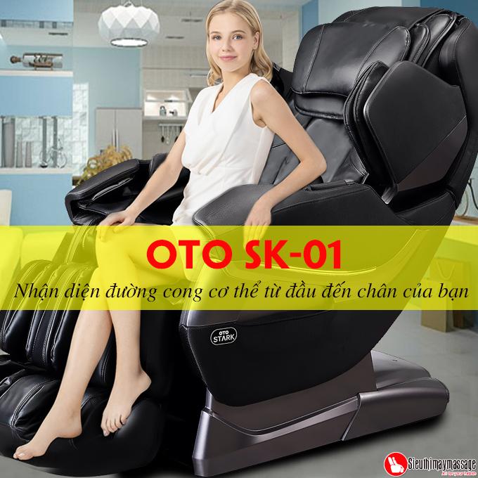 ghe-massage-toan-than-OTO-Stark-2