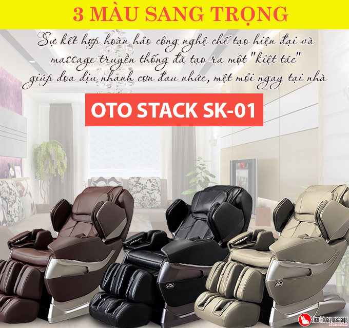 ghe-massage-toan-than-OTO-Stark-SK-01-coffee-2