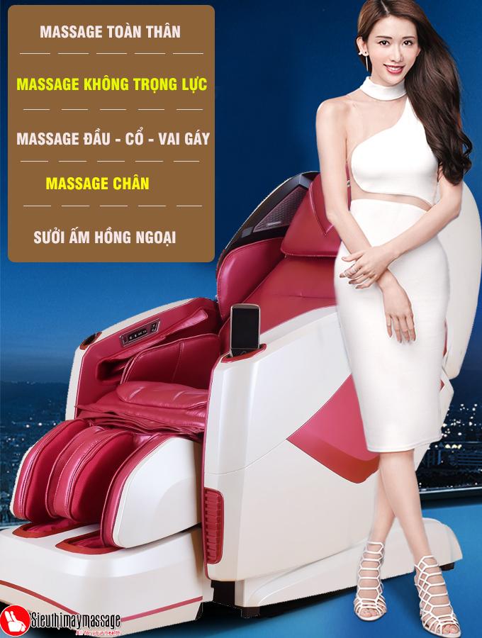 ghe-massage-toan-than-oto-pe-09-4
