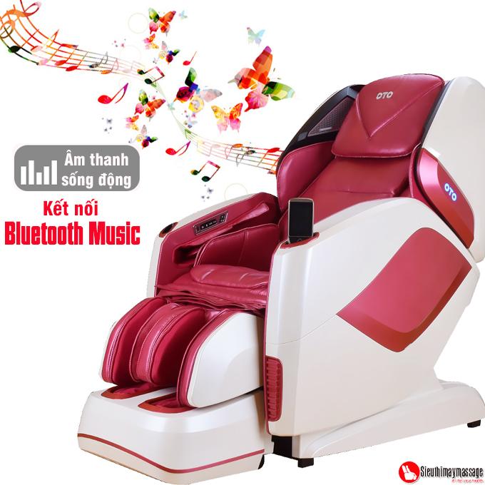 ghe massage toan than oto pe 09 8 - Ghế massage toàn thân OTO Prestige PE-09 (dòng cao cấp)