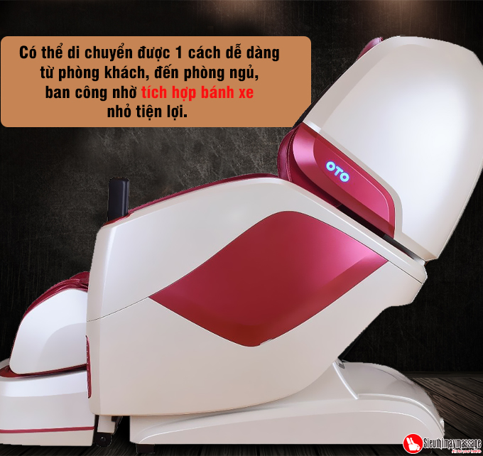ghe-massage-toan-than-oto-pe-09-9