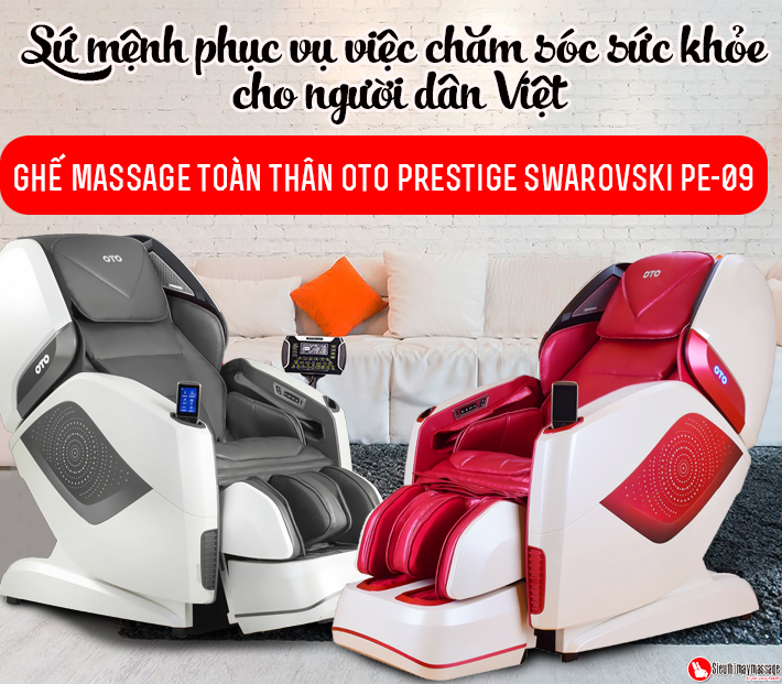 ghe-massage-toan-than-oto-pe-09-kim-cuong-hong-7