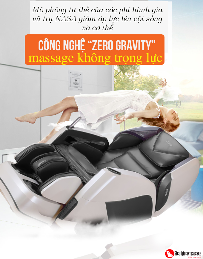 ghe-massage-toan-than-oto-pe-09-xam-9