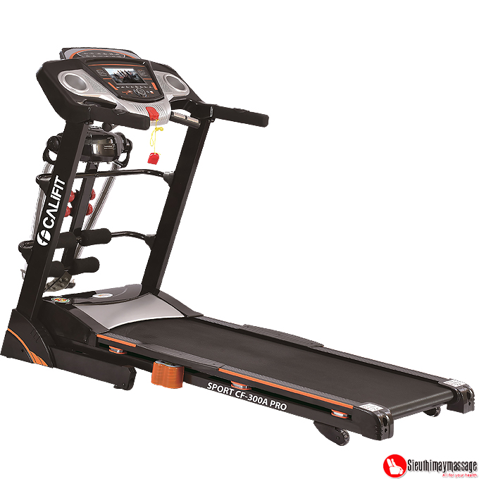 may-chay-bo-califit-cf-300-a-pro-1