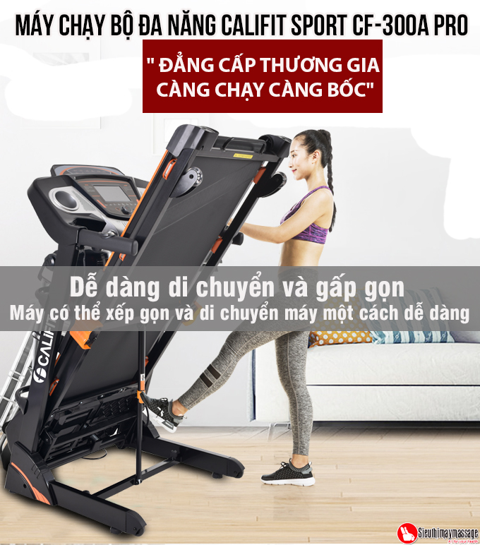may-chay-bo-califit-cf-300-a-pro-2