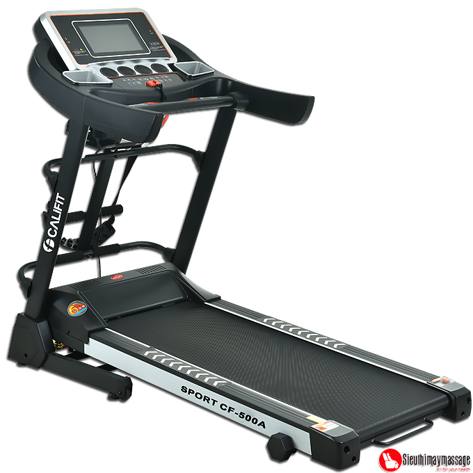 may-chay-bo-califit-cf-500-a-1