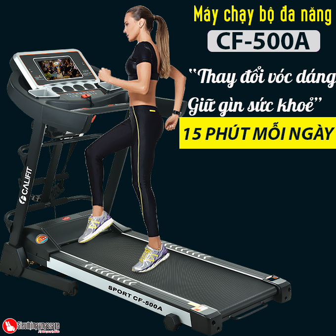 may-chay-bo-califit-cf-500-a-2