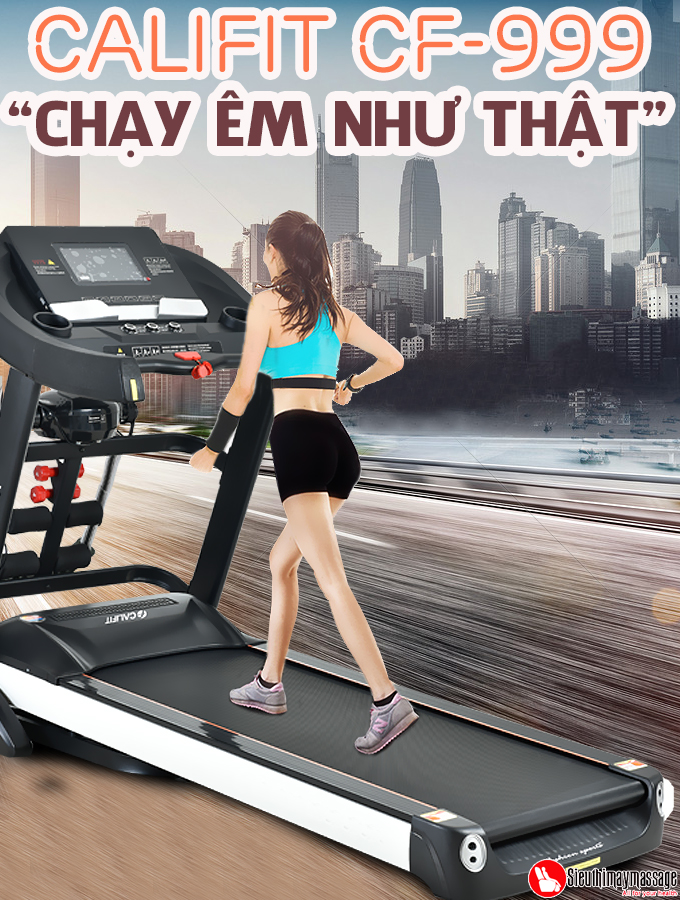 may-chay-bo-califit-cf-999-9
