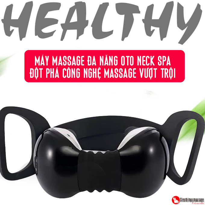 may-massage-co-vai-gay-lung-OTO-Neck-Spa-2