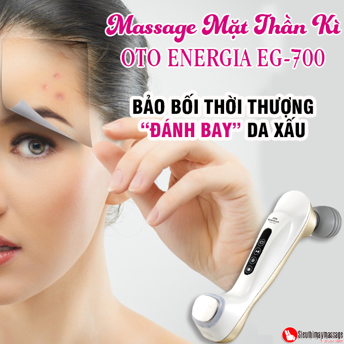 may-massage-mat-OTO-Energia-10