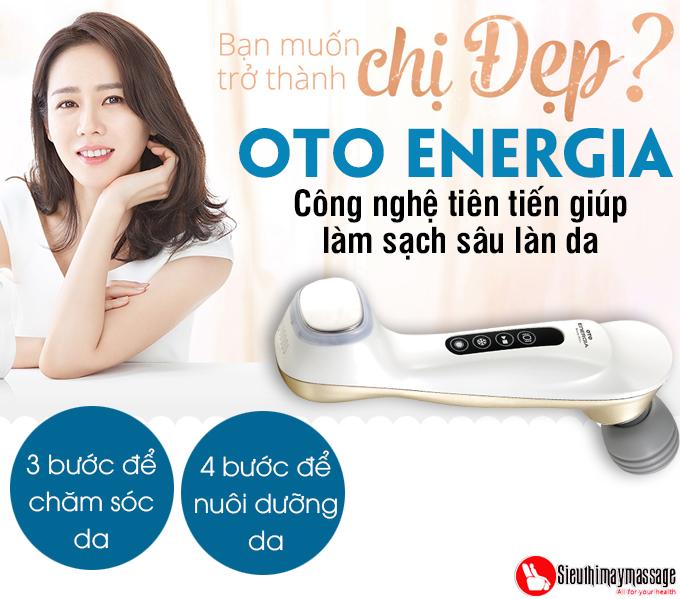 may-massage-mat-OTO-Energia-2