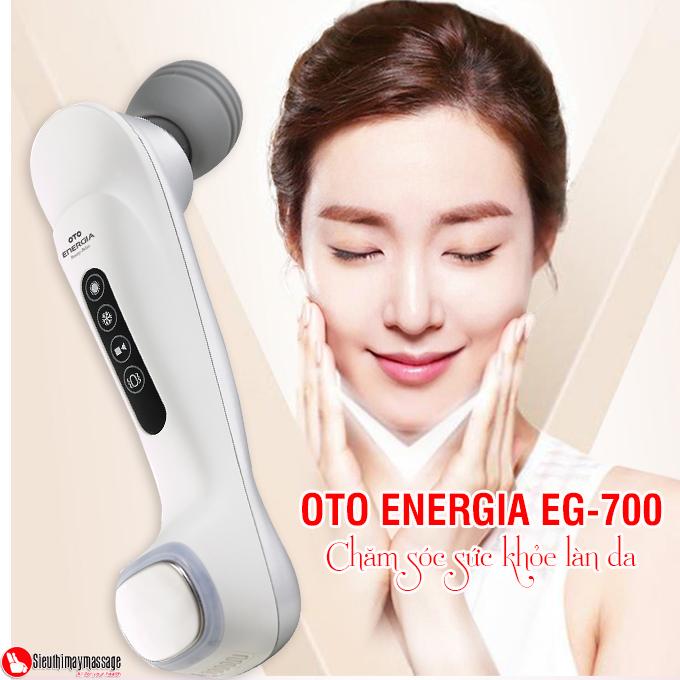 may-massage-mat-OTO-Energia-mau-bac-2