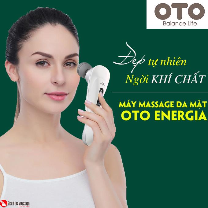 may-massage-mat-OTO-Energia-mau-bac-9