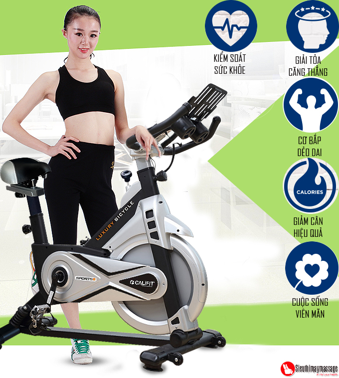 xe-dap-tap-the-dục-CALIFIT-LUXURY-CF-590-A-8