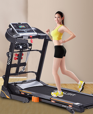 may-chay-bo-califit-cf-290-a-0