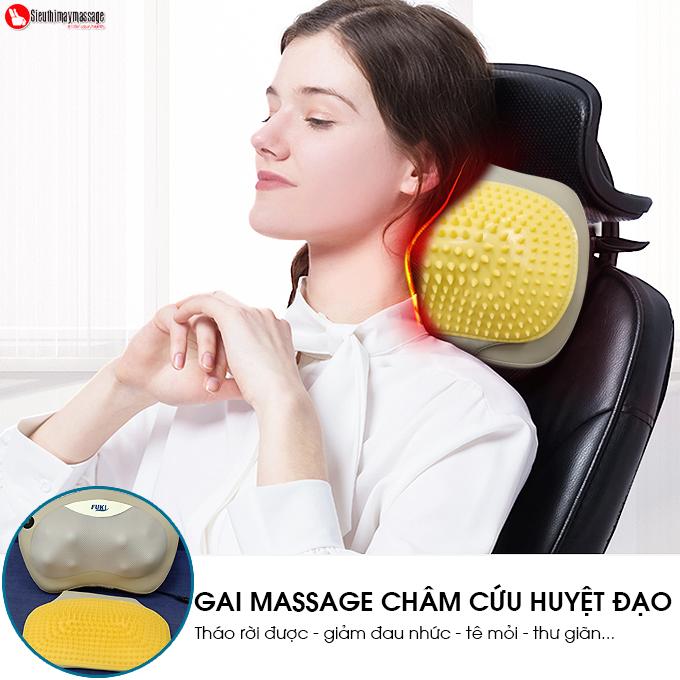 goi-massage-Shiatsu-Fuki-FK-568-15