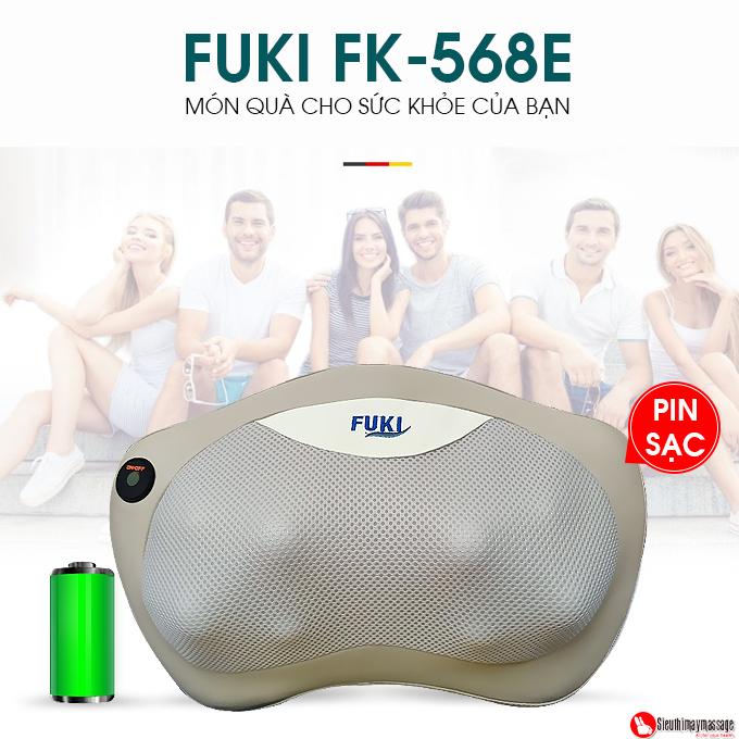 goi-massage-Shiatsu-Fuki-FK-568-e-pin-sac-10