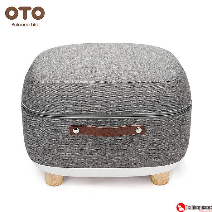 may-massage-chan-OTO-QS-88-mau-xam-2
