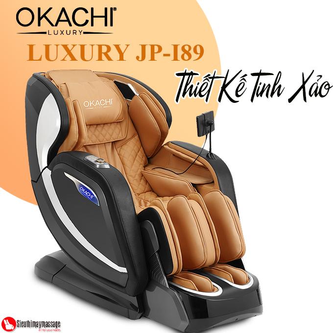 ghe-massage-okachi-jp-i-89-2