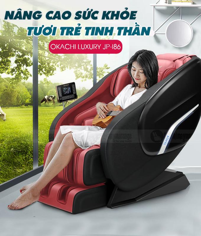 ghe-massage-toan-than-okachi-jp-i-86-2