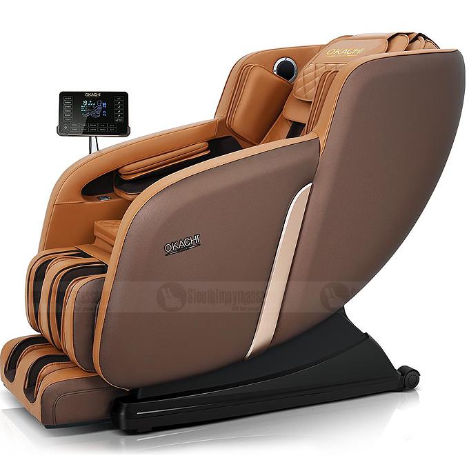 ghe-massage-toan-than-okachi-luxury-jp-i-79-1