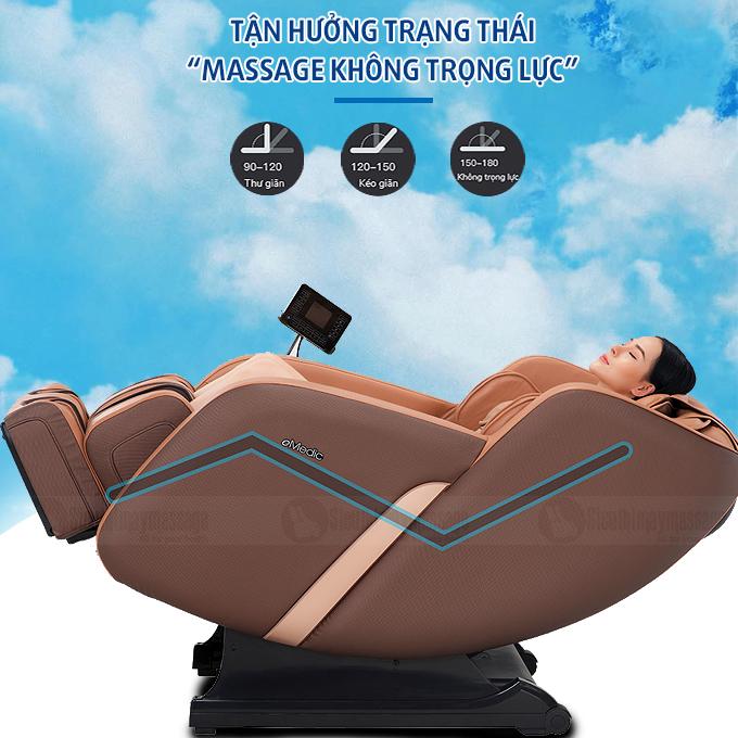ghe-massage-toan-than-okachi-luxury-jp-i-79-3