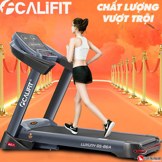 may-chay-bo-califit-luxury-gs-86-a-19