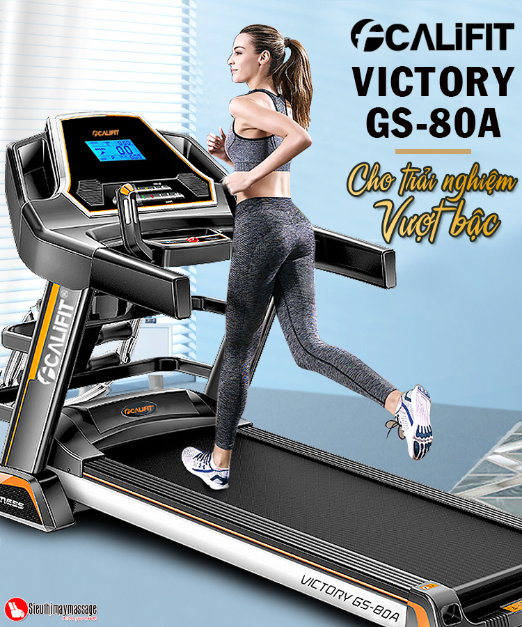 may-chay-bo-califit-victory-gs-80-a-3