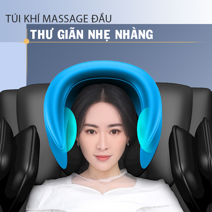 ghe-massage-okachi-Luxury-Star-JP-I-9
